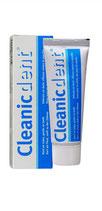 #2744 HAWE Cleanic Dent® – Zahnpaste, mit NatriumF,  12 Tuben à 40 ml