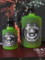 Whydah Trade 0,7l, 35,0%