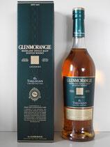 Glenmorangie Tarlogan, 0,7l, 43,0%