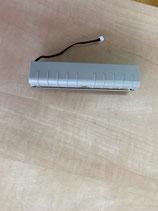 Etiketten - Trägerband Trenner für Drucker HD 100
