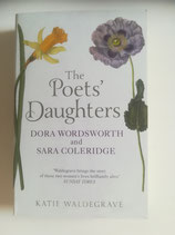 Biography: The Poet's Daughters
