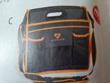 SHIRES - Putztasche - Tote Bag  -groß