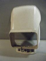 Plaque phare Suzuki 125/600 DR