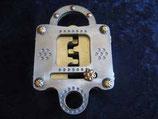Voidlock Metal (Kategorie: Fast unmöglich) - NEU