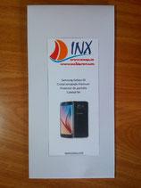 Protector de pantalla para Samsung Galaxy S6