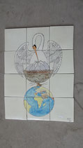 fresque 18
