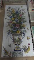 fresque 14