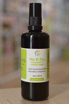 Po&Co. Magnesium-DMSO-RMS, Spray 100ml