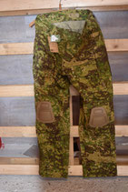pantalon G3 - Pencott GreenZone - S -Emerson