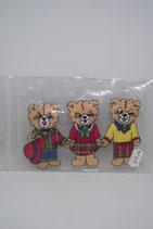 3 Beren