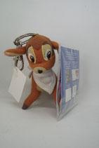 Sleutel hanger Bambi