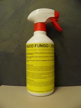 Fungo-Stop