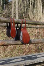 Packtaschen-Set Barock