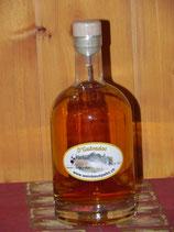 D' Calvados   5dl  42 vol %