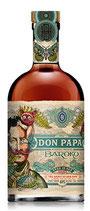 Don papa  - Baroko 7 ans