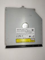 Lecteur / graveur ASUS X450LC