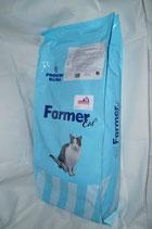 Farmer Katzenfutter