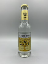 Fever Tree Tonic Water 0,2 ltr. Fl.