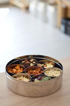 Snackbox für Meetings und Veranstaltungen