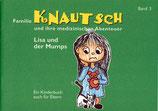 Familie Knautsch, Band 3 Deutsch