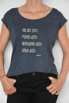 Lebeyoga - T-Shirt