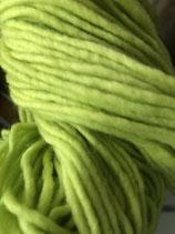 Manos del Uruguay Farbe Chartreuse