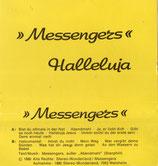 MESSENGRS : Hallelujah