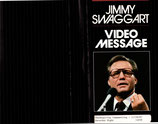 JIM VIDEO : Thanksgiving Camp Meeting 1987 (VHS-NTSC)