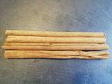 Cannelle en bâton de Madagascar en sachet de 50g