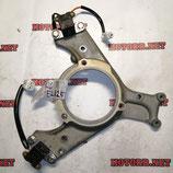 Крепление статора для лодочного мотора Mercury-Mercruiser 25 сил