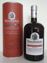 Bunnahabhain Eirigh Na Greine 1,0l, 46,3%