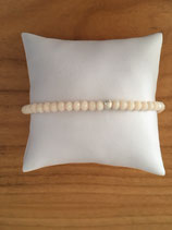 Bracelet Nude
