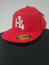 Cap gerade - H14