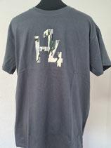T-Shirt - H14