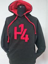 Hoodie - H14