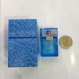 Miniatura Versace Eau Fraiche 5ML CAB