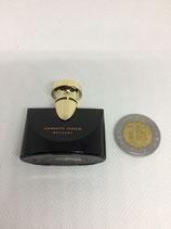 Miniatura Jasmin Noir 5ML DAM (SIN CAJA)