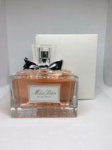 Probador de Perfume Miss Dior EDP DAMA