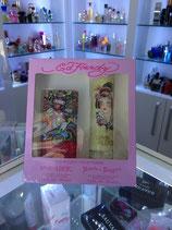 Set de Perfume Ed Hardy by Ed Hardy (DUO) DAM