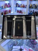 Set de Perfume Animale for men 100ml by Animale Group CABALLERO
