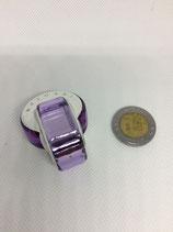 Miniatura Omnia Amethyste 5ML DAM (SIN CAJA)