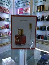 Set de Perfume CH CH Carolina Herrera DAMA