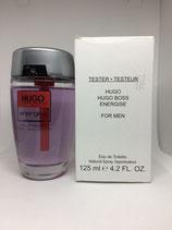 Probador de Perfume Hugo Boss Energise CABALLERO