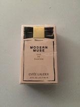 Perfume Modern Muse Estee Lauder 7ml DAM