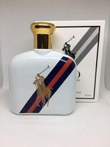 Probador de Perfume Polo Blue Sport Ralph Lauren CABALLERO