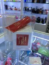 Set de Perfume CH Carolina Herrera 100ml