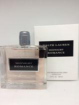 Probador de Perfume Ralph Lauren Romance Midnight 100ml DAMA