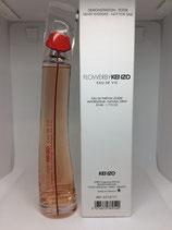 Probador de Perfume Flower Kenzo Eau de Vie 50ml DAMA