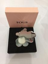 Perfume Solido Tous Les Colognes Concentrees 1.4g