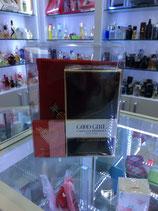 Set de Perfume Carolina Good Gir by Carolina Herrera DAMA